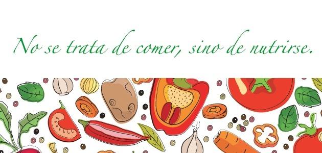 Alma Verde comida natural vegana pagina web