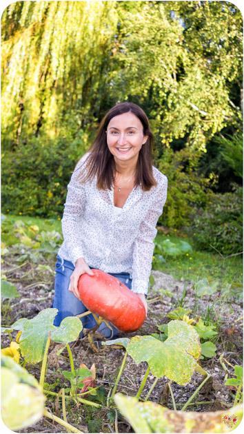Ana Scasso blog Alma Verde recetas e ideas saludables