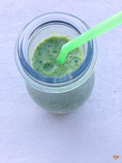 batidos y sus beneficios blog nutricion alma verde