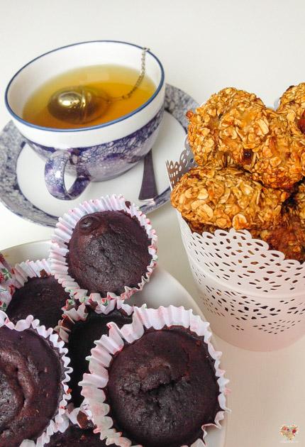 trigo y gluten los malos de la pelicula recetas sanas
