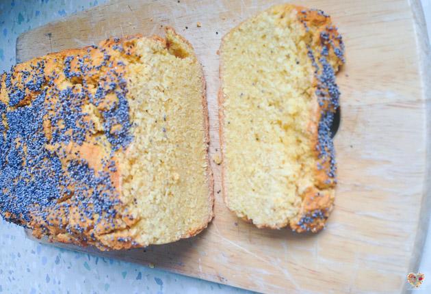 pan de harina de garbanzo y harina de maiz recetas sin gluten