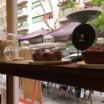 Donde comer vegano y sin gluten en Buenos Aires?