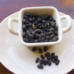 Frijoles o alubias, la mejor fuente de proteína vegetal