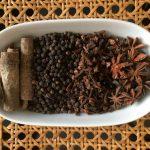 Plantas y especias: los mejores remedios caseros para la salud