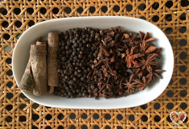 plantas-y-especias-los-mejores-remedios-caseros-para-la-salud