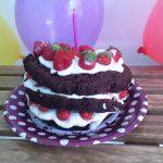 El blog de recetas cumple 1 año y tengo un regalo para ti!