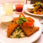 Tour de cocina por Budapest y sus restaurantes veganos y sin gluten