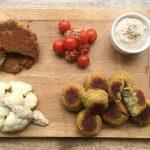 Cómo llevar una alimentación vegana, guía para principiantes