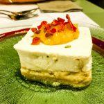 Mejores restaurantes veganos en Valencia: mis favoritos