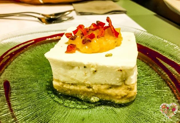 Malmo uno de los mejores restaurantes veganos de Valencia